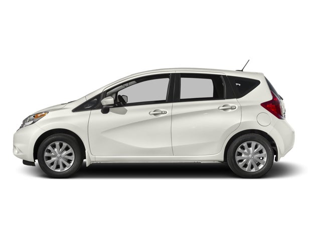 2016 nissan versa note 5dr hb cvt 1 6 s plus in cary nc nissan versa note leith nissan of cary. Black Bedroom Furniture Sets. Home Design Ideas