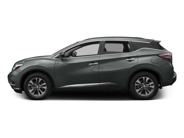 2017 5 nissan murano awd sv in cary nc nissan murano leith nissan of cary. Black Bedroom Furniture Sets. Home Design Ideas