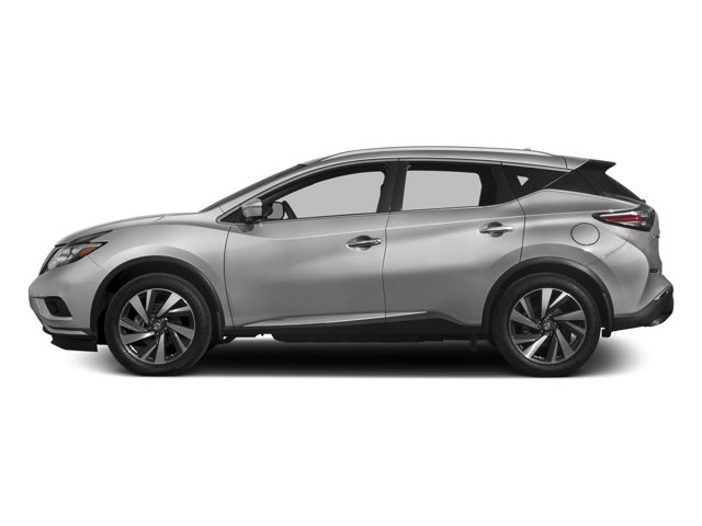 2017 5 Nissan Murano Awd Platinum In Cary Nc Nissan Murano Leith Nissan Of Cary