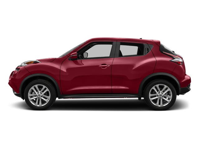 2017 nissan juke awd s in cary nc nissan juke leith nissan of cary. Black Bedroom Furniture Sets. Home Design Ideas