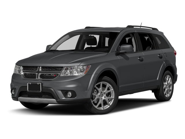 2016 dodge journey fwd 4dr sxt in cary nc dodge journey leith nissan of cary. Black Bedroom Furniture Sets. Home Design Ideas