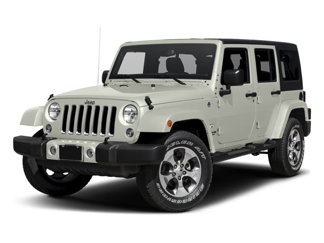2016 jeep wrangler unlimited 4wd 4dr sahara in cary nc jeep wrangler unlimited leith nissan. Black Bedroom Furniture Sets. Home Design Ideas