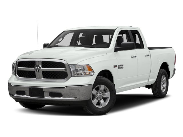 2016 ram 1500 4wd quad cab 140 5 big horn in cary nc ram 1500 leith nissan of cary. Black Bedroom Furniture Sets. Home Design Ideas