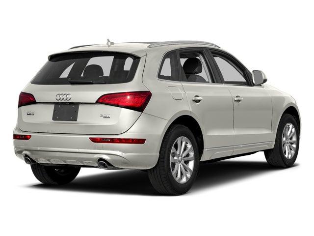 Audi Loaner Car Cost