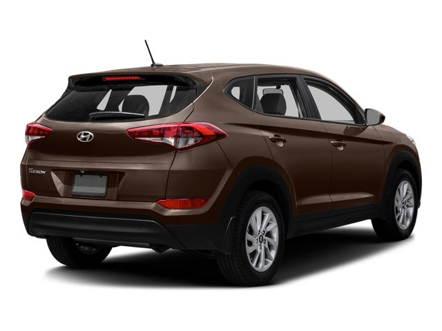 2016 hyundai tucson awd 4dr se in cary nc hyundai tucson leith nissan of cary. Black Bedroom Furniture Sets. Home Design Ideas