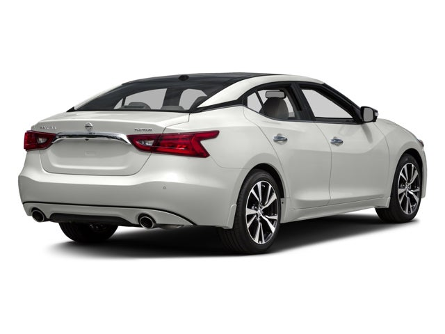 2017 nissan maxima sl 3 5l in cary nc nissan maxima leith nissan of cary. Black Bedroom Furniture Sets. Home Design Ideas