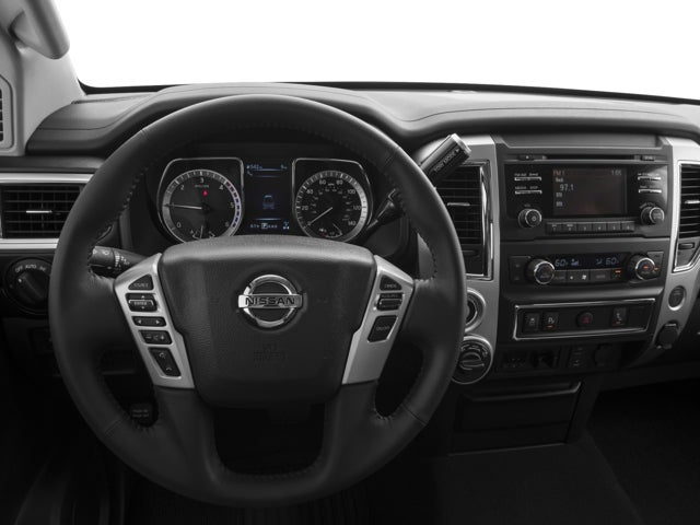 2017 nissan titan xd 4x2 diesel single cab s in cary nc nissan titan xd leith nissan of cary. Black Bedroom Furniture Sets. Home Design Ideas