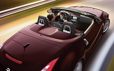 2016 nissan 370z interior. 2016 nissan 370z cary nc trims 370z interior