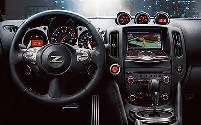 Image result for 2016 Nissan 370Z