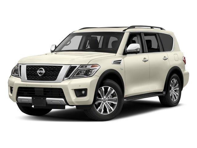 2018 nissan 4x4. exellent 2018 2018 nissan armada 4x4 sl in cary nc  leith of cary intended nissan s