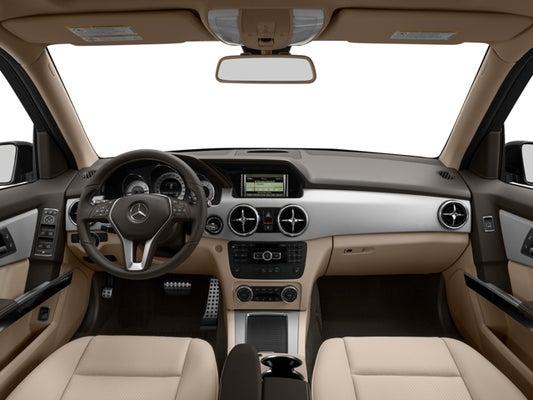 2015 Mercedes-Benz GLK 350 RWD 4dr GLK 350 in Cary, NC | Mercedes