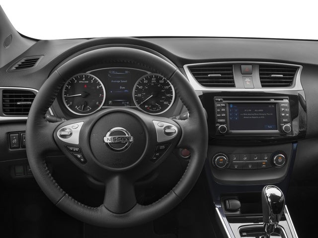 2017 nissan sentra sr turbo manual in cary nc nissan sentra 2017 nissan sentra sr turbo manual in cary nc leith nissan of cary publicscrutiny Choice Image