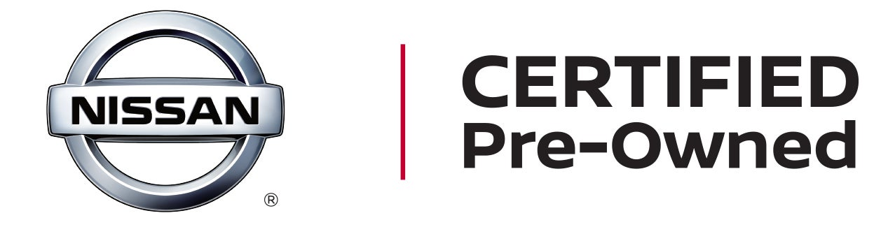Nissan Certified Pre Owned >> Why Buy Cpo Five Benefits Of Nissan Cpo Leith Nissan Of Cary